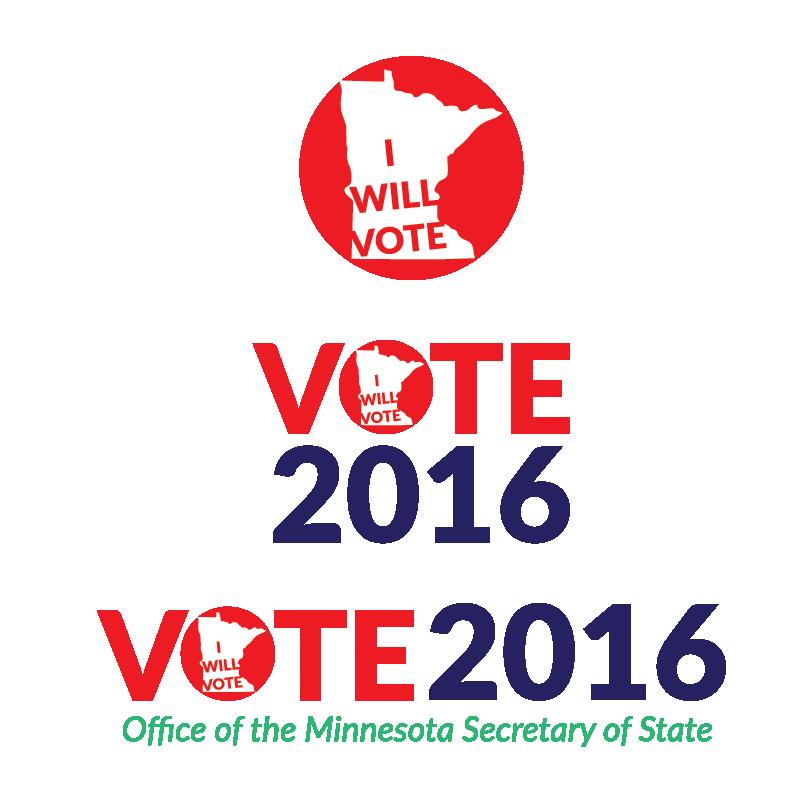 VOTE 2016 B-03