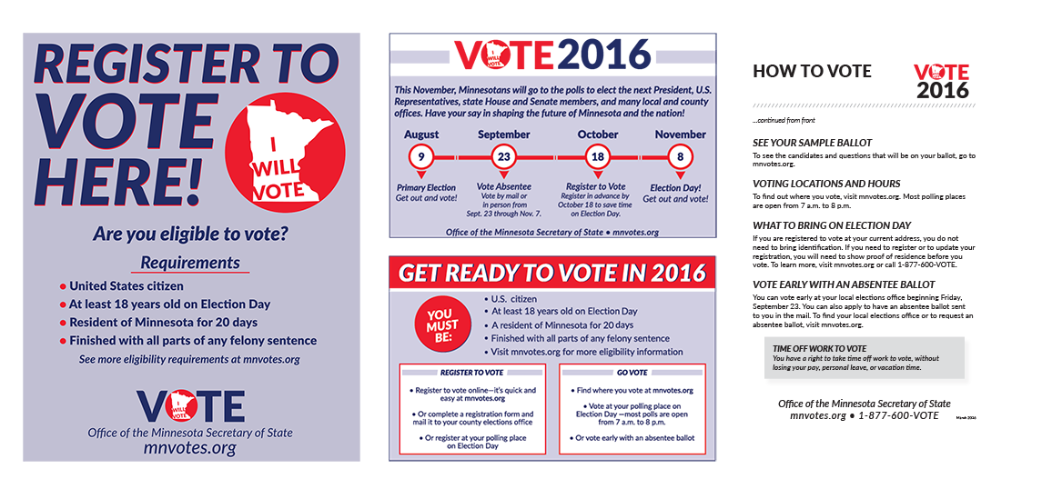 Poster-VOTE-2016-[print]